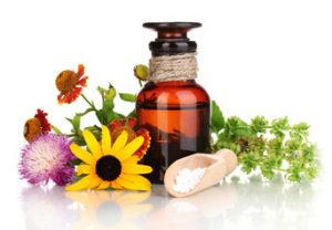 12-whats_in_homeopathics