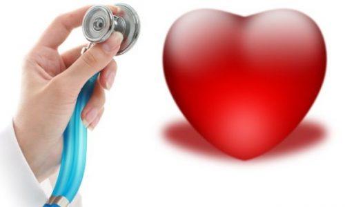 علت تپش قلب و درمان آن