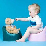 اسهال در کودکان و نوزادان و درمان ان