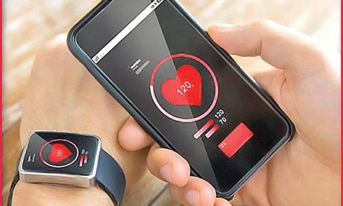 علت و درمان فشار خون