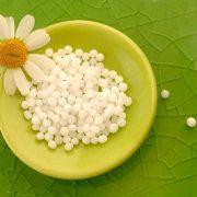 پرهیزات سنتی و متفرقه در طول درمان هومیوپاتی