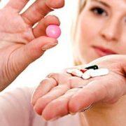 داروهایی كه در فعاليت جنسى اختلال ايجاد مىكنند