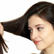 علت ریزش مو و درمان ریشه ای آن