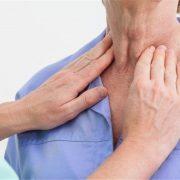 تيروئيد هاشيموتو، علائم و درمان