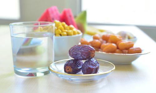 توصیه هایی برای کاهش تشنگی در ماه رمضان