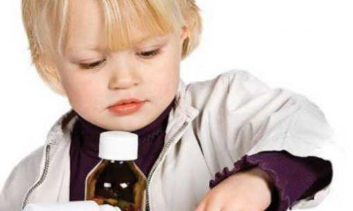 هومیوپاتی و درمان رفلاکس در کودکان و بزرگسالان