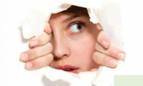 توصیه هایی برای کاهش اضطراب و دلشوره