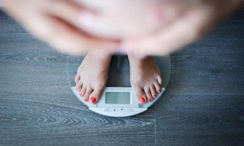 درمان چاقی ناشی از دوران بارداری
