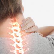 پیشگیری و درمان آرتروز گردن