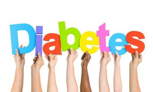 اگر دیابت دارید…