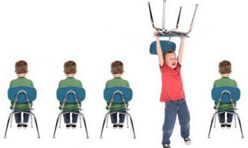 آیا بیش فعالی کودکان قابل درمان می باشد؟