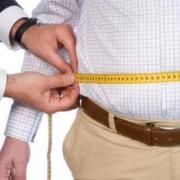 هومیوپاتی و چاقی