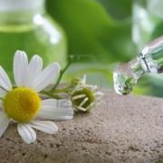 علل بروز سینوزیت و روش درمان (دکتر فاطمی مهر)