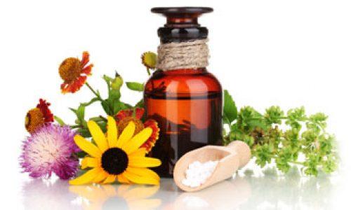 تفاوت هومیوپاتی و طب رایج