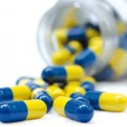 خطرات و عوارض مصرف بی رویه آنتی بیوتیک ها
