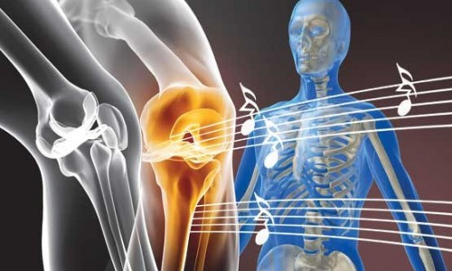 آرتروز، مشکلات مفصلی و  تنگی کانال نخاعی -دکتر فاطمی مهر