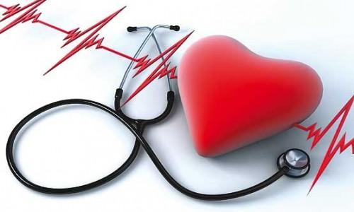 فشار خون و درمان به روش هومیوپاتی