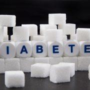 کنترل دیابت در طب هومیوپاتی