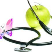 بیماران درمان شده به روش هومیوپاتی(۱)