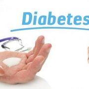 ارتباط مصرف شیرینی ها و ابتلا به دیابت