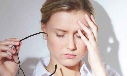 آیا تیک عصبی قابل درمان است ؟