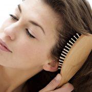 درمان ریزش مو و مشکلات پوستی