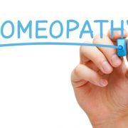 هومیوپاتی،روشی نوین دردرمان ریشه ای بیماری ها