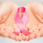 عفونت های پستان در دوران شیردهی