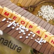 میگرن-بیمار درمان شده به روش هومیوپاتی
