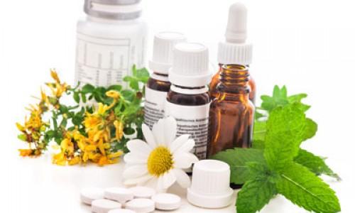 روش تهیه داروهای هومیوپاتی