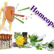 رژیم غذایی در درمان بیماری کرون