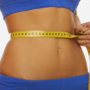 راهکارهایی جهت کاهش چربی شکمی