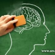 آلزایمر، درمان در هومیوپاتی