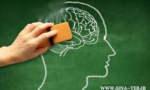 آلزایمر و درمان به روش هومیوپاتی