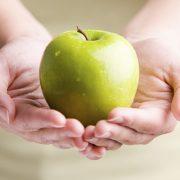 عوامل مؤثر درابتلا به انواع بیماری ها در کودکان