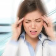 بهترین روش برای درمان سردرد