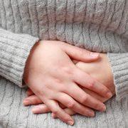 رژیم غذایی در التهاب روده (کولیت روده)