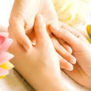 بیماران درمان شده به روش هومیوپاتی(۲)