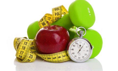 درمان غیر دارویی چاقی