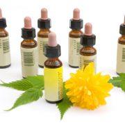 درمان به روش هومیوپاتی