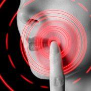 درمان هرپس تناسلی