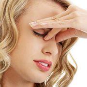 چگونه احتمال سینوزیت را کاهش دهیم