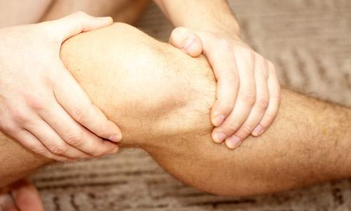 کلینیک مفصلی و عضلانی