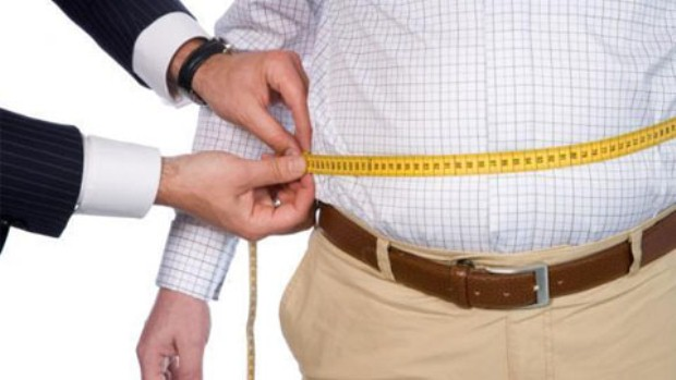 کلینیک چاقی و تغذیه