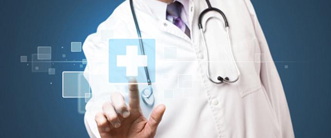 بیمار درمان شده از لوکزامبورگ به روش هومیوپاتی