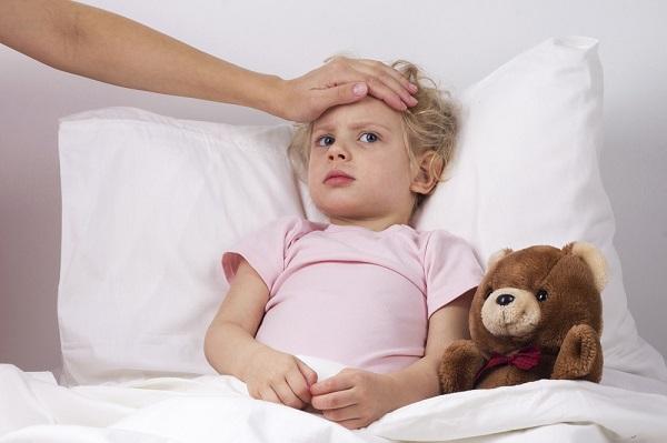 سرماخوردگی و درمان آن