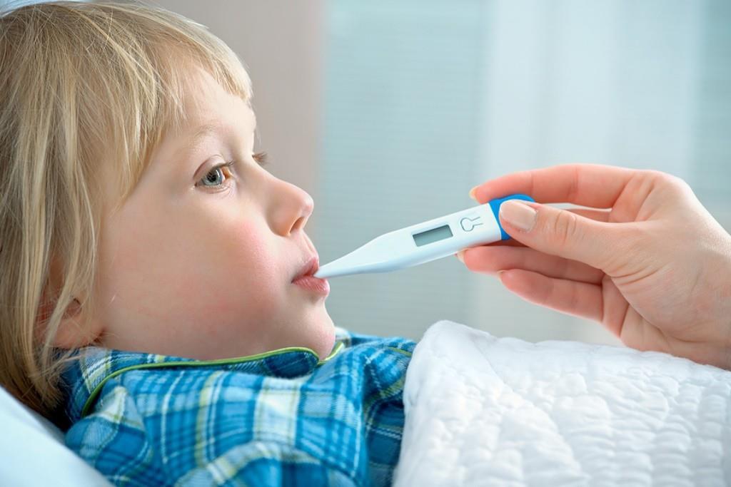 درمان خانگی سرماخوردگی بدون مصرف دارو