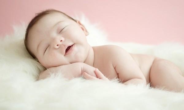 تاثیر خواب مناسب بر سلامتی