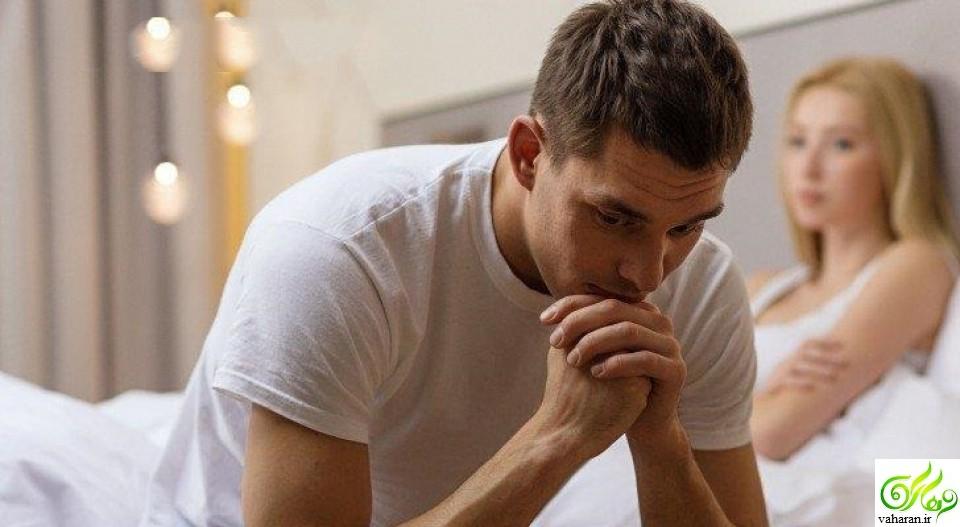 توصیه هایی برای بهبود باروری مردان