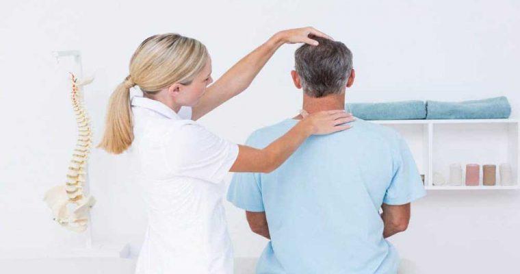 نکاتی درباره بیماری آرتروز